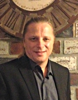 Mark Konar